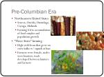 pre columbian era3