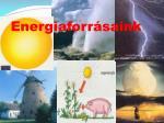 energiaforr saink