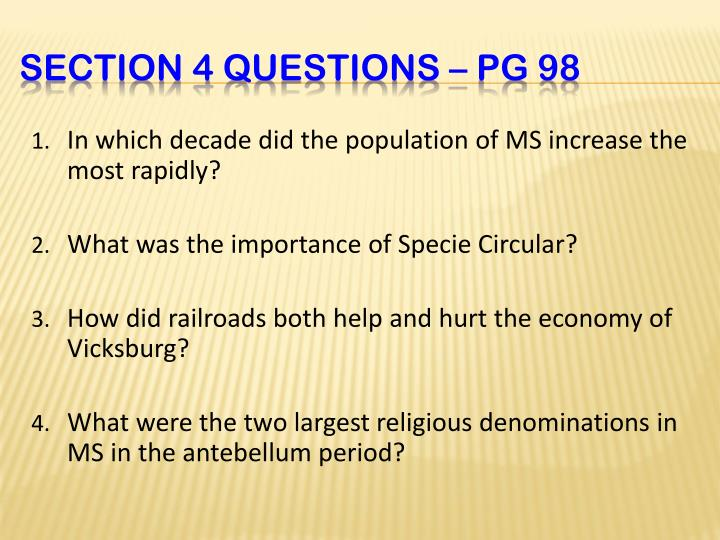 In which decade did the population of MS increase the most rapidly?