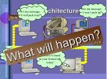 bus architecture1