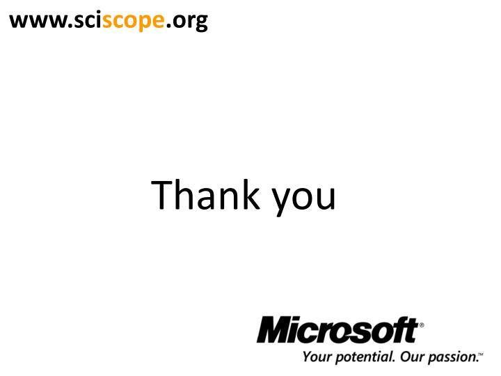 www.sci