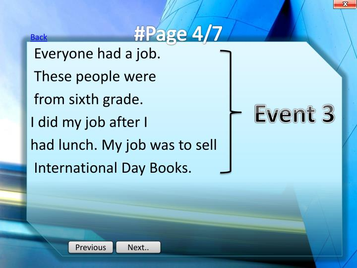 #Page 4/7