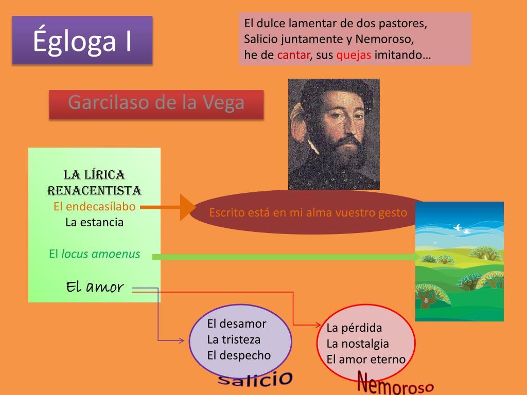 Ppt égloga I Powerpoint Presentation Free Download Id 5257925