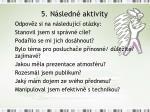 5 n sledn aktivity1