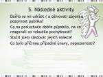 5 n sledn aktivity2