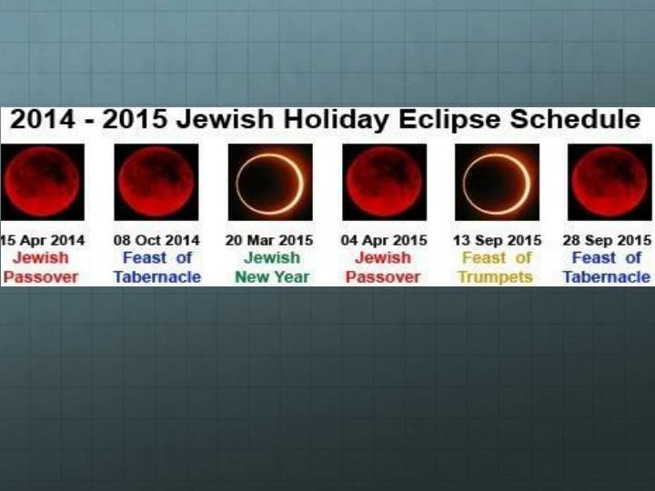 September 24 2014 rosh hashanah jewish new year beginning a sabbath year