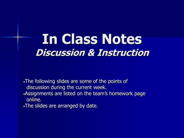 discussion notes 1 study of acts - discussion notes chapter 8 introduction our study of the book of acts has been informative and challenging.