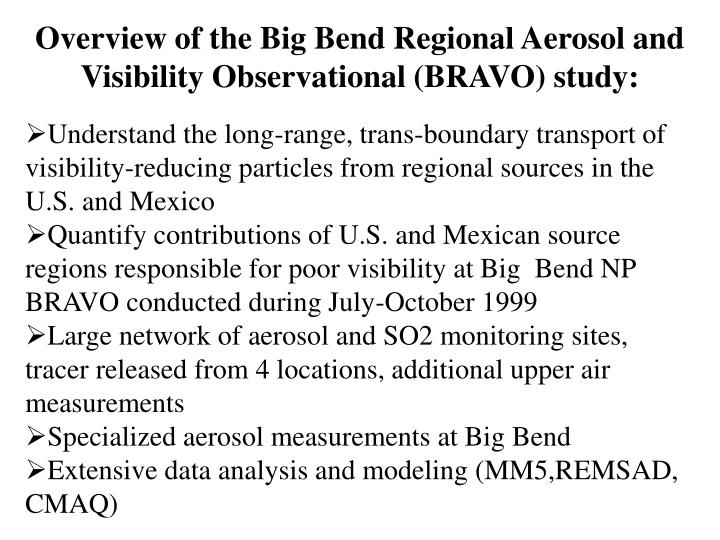 About your EGD / BRAVO pH Monitoring Study
