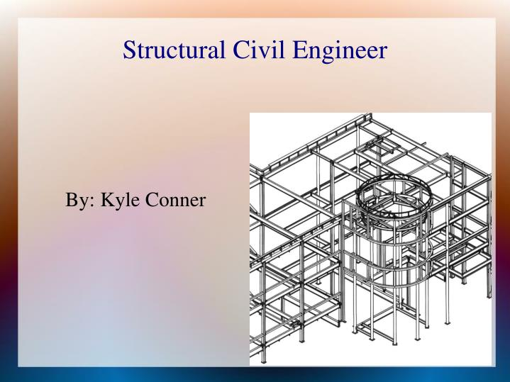 engineering hsc civil structures Our structures program faculty have a deep affinity for the physical pieces that collectively form the built environment like the rest of civil engineering, mechanics is at the core of this research.
