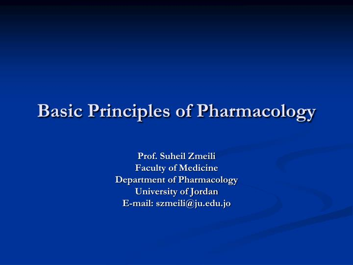 what is pharmacology essay Pharmacological interventions – essay sample check the category for all pharmacology essay samples or review the database of free essay examples.