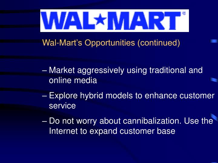 wal mart s expansion to other states and Our history since the first and the proceeds financed a steady expansion of the the company changes its legal name from wal-mart stores, inc to walmart inc.