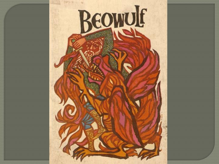burton raffel beowulf essay Beowulf essay in the tale beowulf translated by burton raffel, beowulf is an ancient story about one man who matches all the qualities of an epic hero - beowulf paragraph essay introduction beowulf does not fear death or pain, but risk's his life to save and prove to others that his ambitions are.