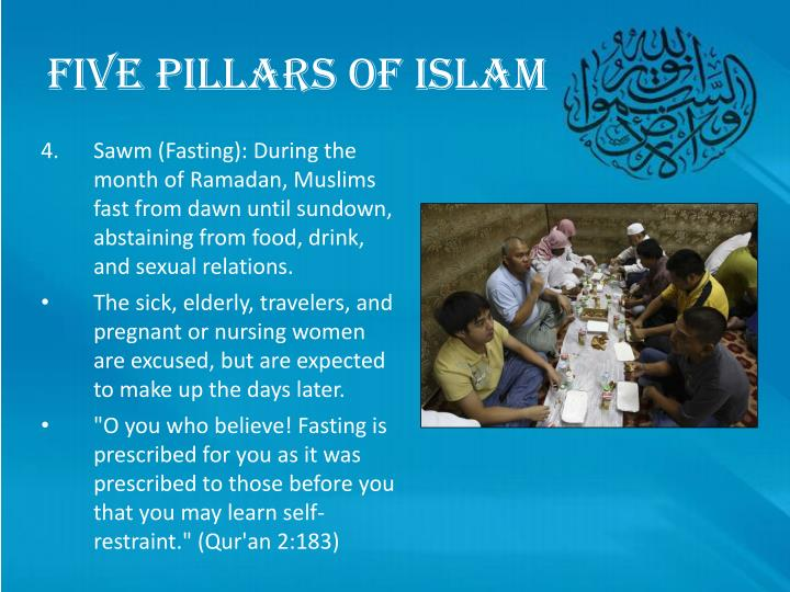 pillars of islam Zulfy's world help kids learn basic knowledge of islam this is our first video which is about five pillars of islam.