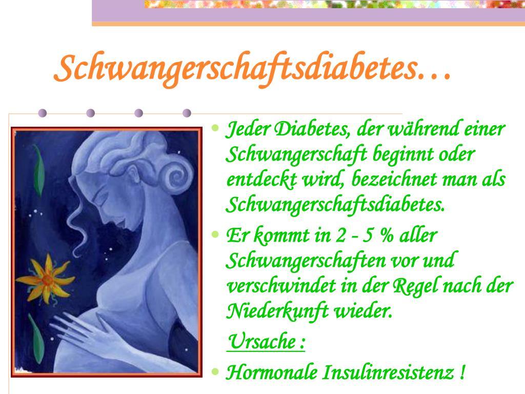 sonderformen von diabetes en niños