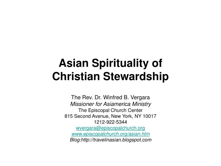 christian terms and stewardship What does it mean to be a christian steward by herb a cluster of people may see stewardship primarily in environmental terms in another.