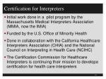 certification for interpreters1