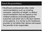 patient responsibilities4
