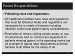 patient responsibilities5