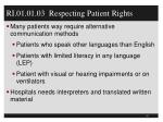 ri 01 01 03 respecting patient rights2