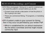 ri 01 03 03 recordings and consent1
