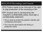 ri 01 03 03 recordings and consent3
