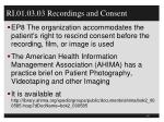 ri 01 03 03 recordings and consent4