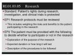 ri 01 03 05 research