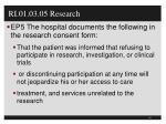 ri 01 03 05 research2