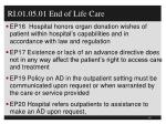 ri 01 05 01 end of life care3