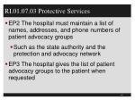 ri 01 07 03 protective services1