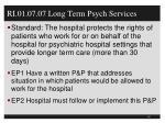 ri 01 07 07 long term psych services