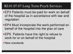 ri 01 07 07 long term psych services1