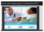 www ncihc org mc page do sitepageid 57022