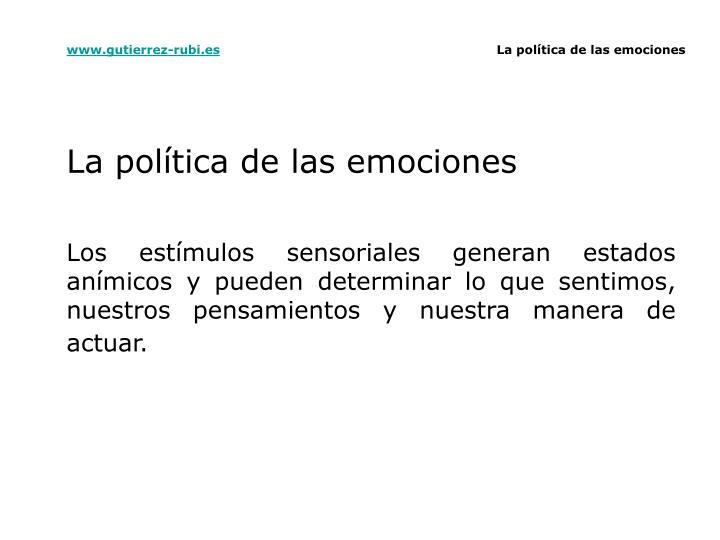 www.gutierrez-rubi.es