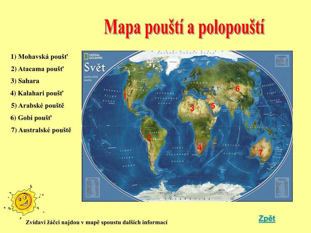 Ppt Vyuka Powerpoint Presentation Free Download Id 5273178