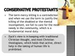 conservative protestants2