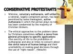conservative protestants3