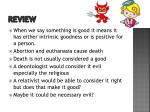 review10