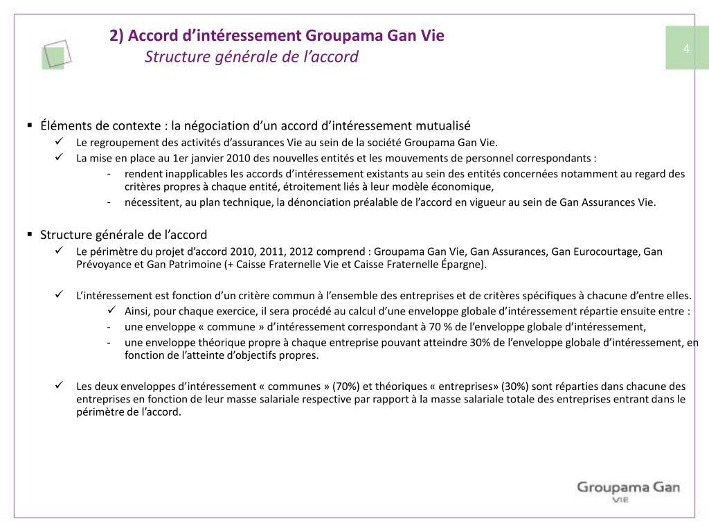 PPT - INTERESSEMENT, PARTICIPATION, PLAN D'EPARGNE ENTREPRISE PowerPoint Presentation - ID:5274904