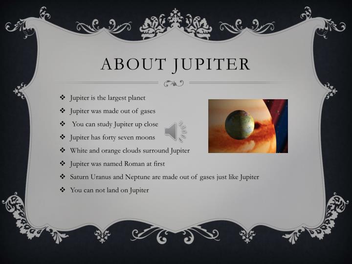 About jupiter1