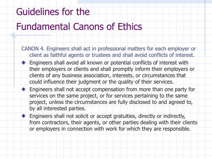 ethics  professional practice powerpoint  id