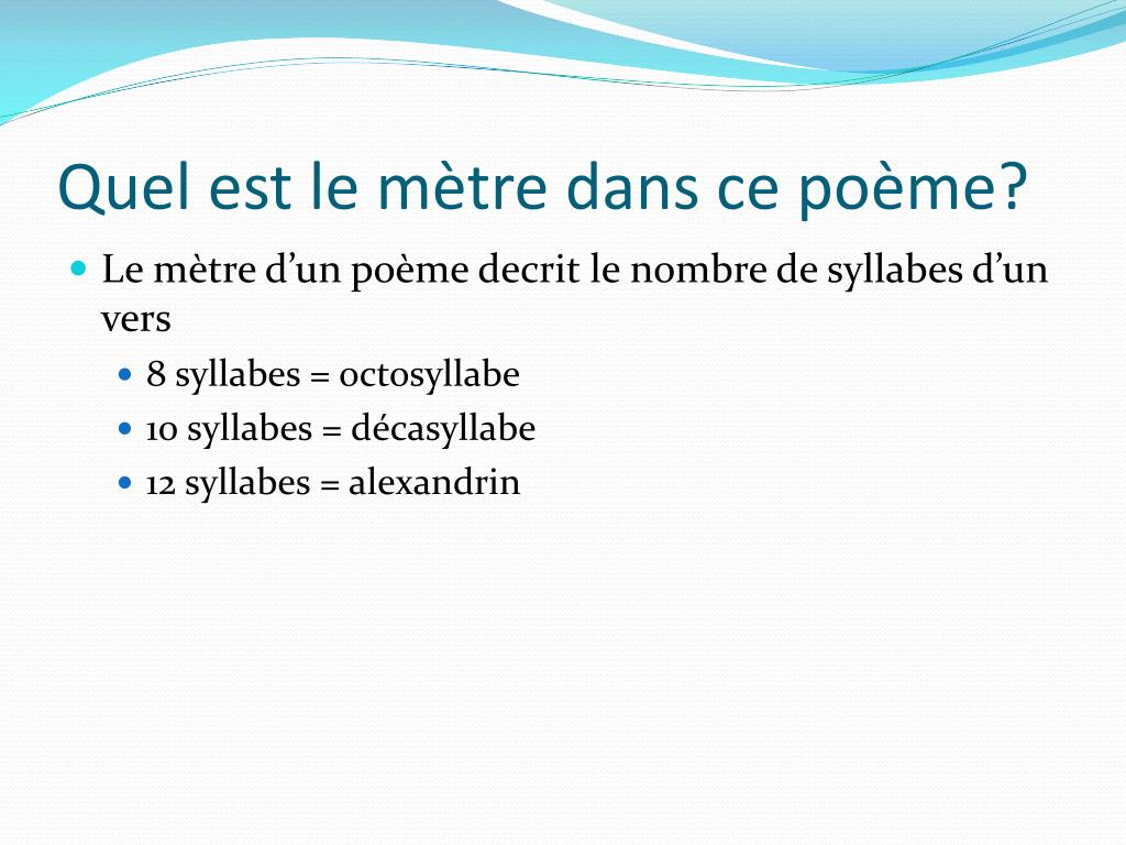 Ppt Je Vis Je Meurs Powerpoint Presentation Free