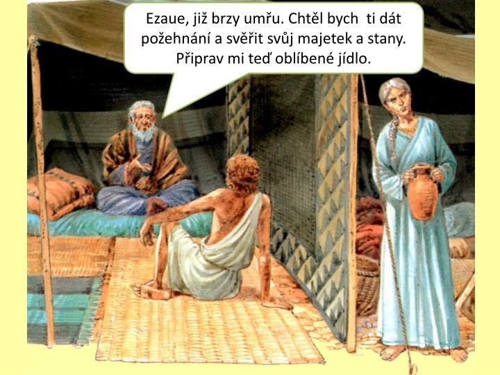 Ezaue