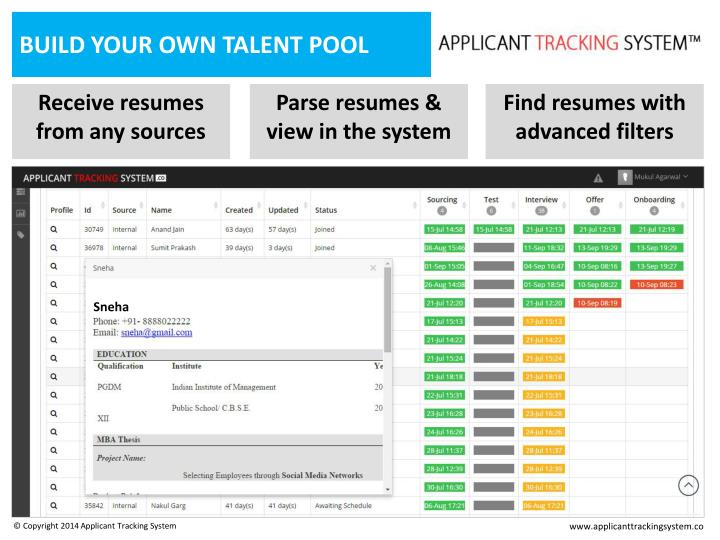 """building and enhancing your talent pool """"can you help me build a talent pool  this all takes time, and whatever talent  capability you are trying to develop and grow, it will never happen as quick as."""