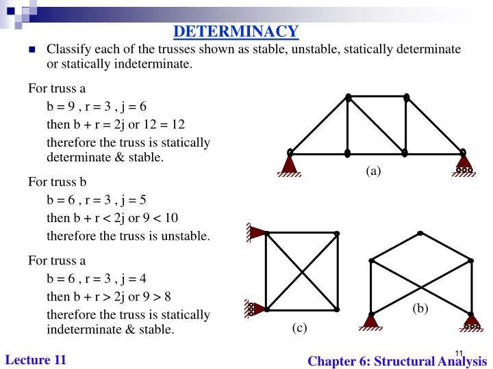 Ppt Engineering Mechanics Statics Amp Dynamics Powerpoint
