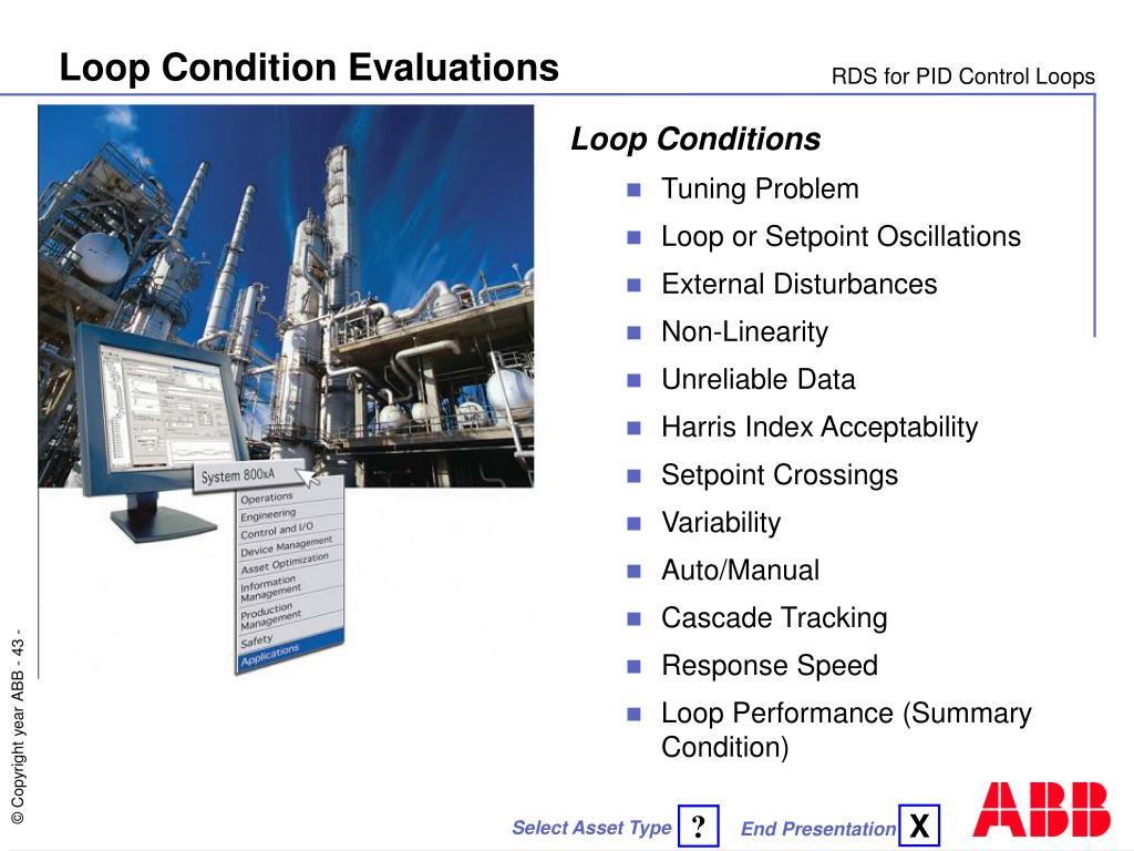 PPT - Remote Diagnostic Services Portfolio PowerPoint Presentation