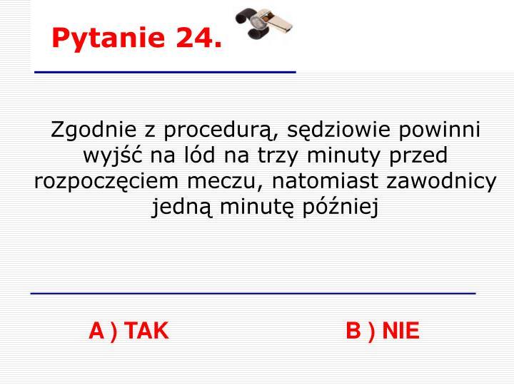 Pytanie 24.
