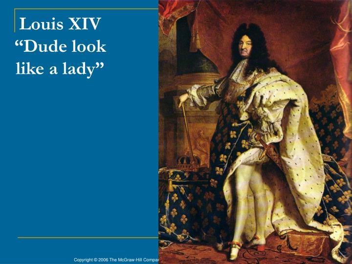 king louis xiv essay King louis xiv essays historians of three centuries have both defended and ridiculed king louis xiv's controversial reign many people have hailed him as a great king mighty as the sun he took for his emblem.