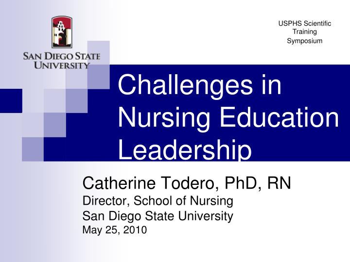 educator role strategic plan presentation nursing education A nurse educator is a registered nurse who has advanced education, including advanced clinical training in a health care specialty nurse educators serve in a variety of roles that range from adjunct (part-time) clinical faculty to dean of a college of nursing.