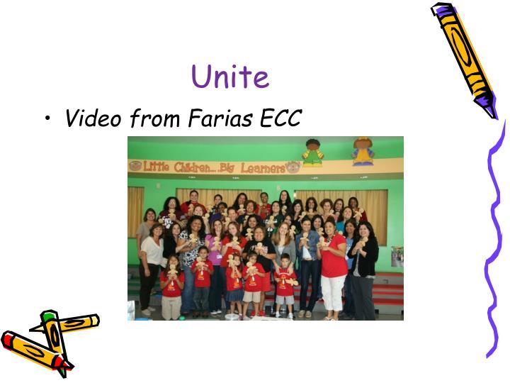 Unite1
